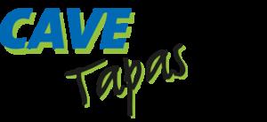 Cave Tapas